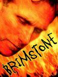 Brimstone [TV Series]