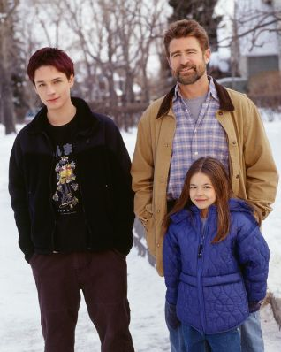 Everwood [TV Series]