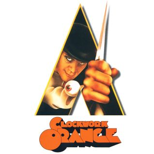 a clockwork orange summary The second, stanley kubrick's a clockwork orange, is the brilliant cinematic adaptation a controversial masterpiece, released in 1971, that everyone remembers but the book, not kubrick's.