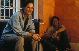 A Reasonable Man