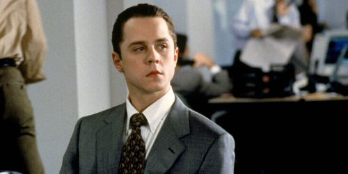 Giovanni Ribisi | Biography, Movie Highlights and Photos ...