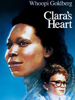 Clara's Heart