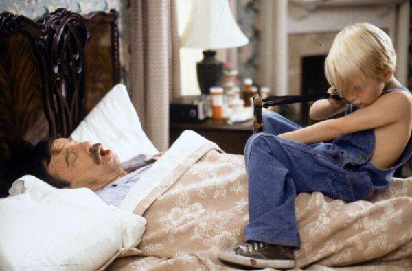 Dennis the Menace (1993) - Nick Castle, Jr. | Synopsis ...  Dennis the Mena...