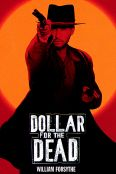 A Dollar for the Dead