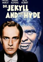 Dr Jekyll And Mr Hyde Film