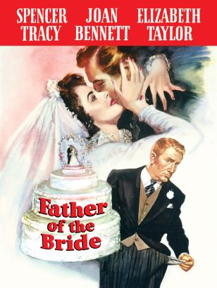 Father of the Bride Part 2 – review | cast and crew, movie ... |Father Of The Bride Cast