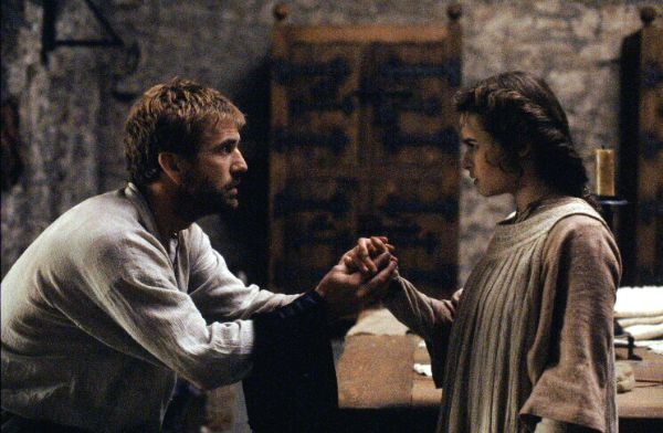 a review of franco zeffirellis film adaptation of hamlet Franco zefferelli's film hamlet opening sections of kenneth branagh's and franco zeffirelli's film versions of hamlet so film adaptation of hamlet.