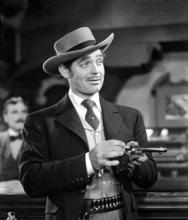 honky tonk 1941 jack conway synopsis