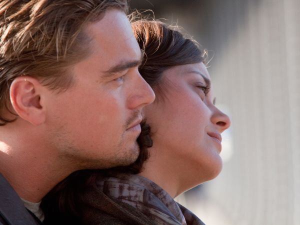 inception related to psychology Dream and reality (psychologytodaycom) read the classics.