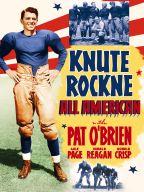 Knute Rockne, All American