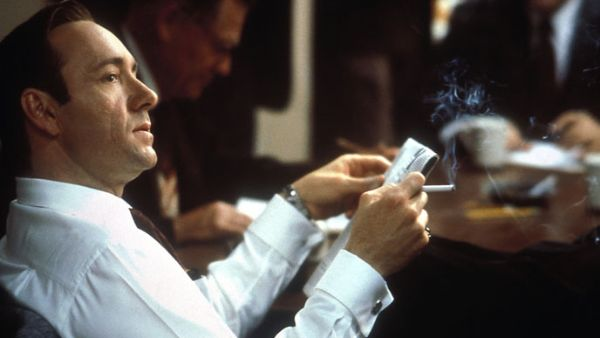 a report on watching la confidential by curtis hanson Reminiscences of the civil war by john brown gordon  the men ordered to sleep on their arms--report of  general john brown gordon was an all.