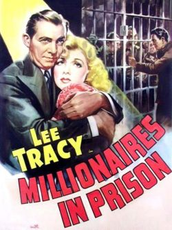 Millionaires in Prison