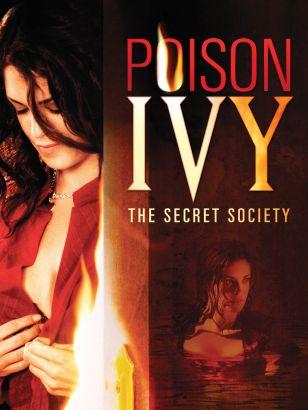 Poison Ivy 4: The Secret Society (2008)