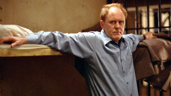 john lithgow movie biography - photo#19