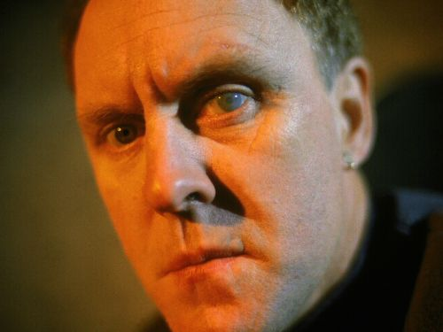 john lithgow movie biography - photo#5