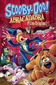 Scooby-Doo!: Abracadabra-Doo