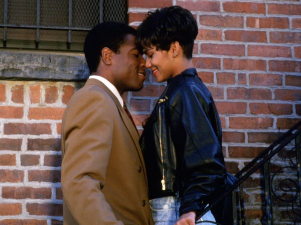 Strictly Business (1991) - Kevin Hooks | Cast and Crew | AllMovie