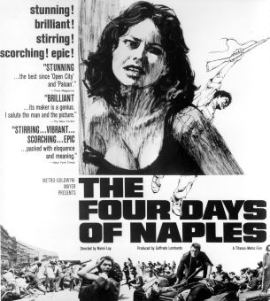 The Four Days of Naples