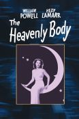 The Heavenly Body