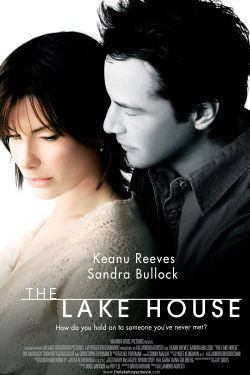The Lake House