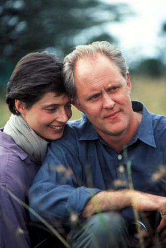 john lithgow movie biography - photo#13
