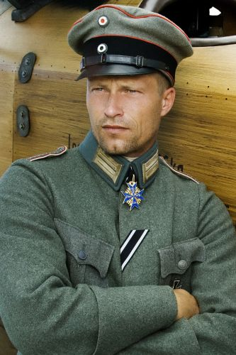 Til Schweiger | Biography, Movie Highlights and Photos ...
