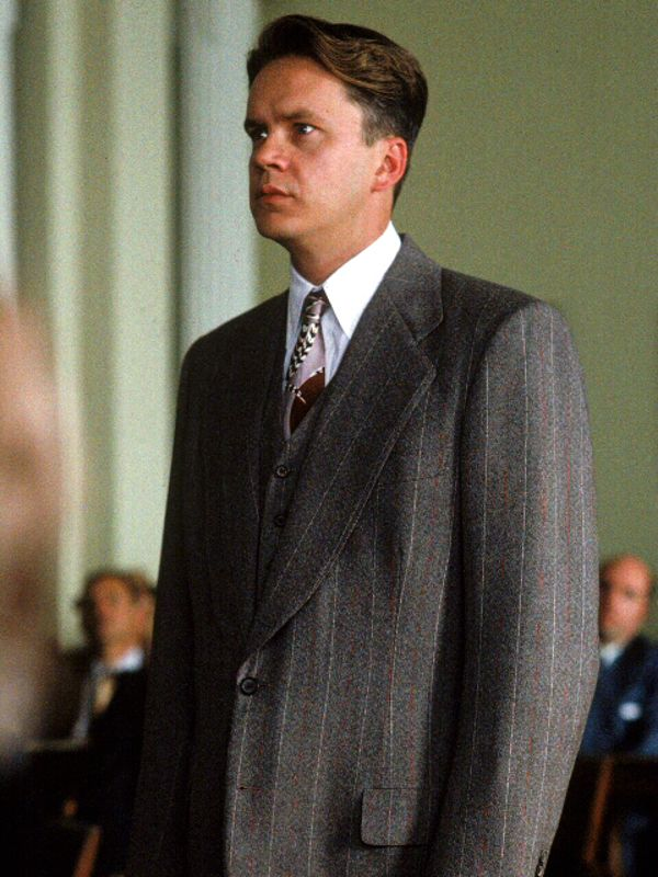 the shawshank redemption 1994 frank darabont cast