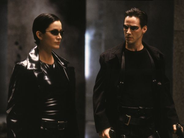 a synopsis of the movie matrix 46 famous movie scenes before and after special effects  here's a list of 46 before-and-after cgi images that'll leave you amazed  the matrix  the secret.