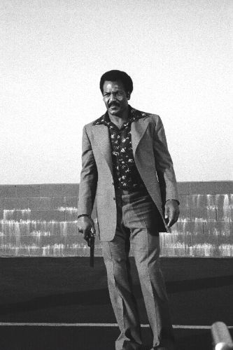 Jim Brown | Biography, Movie Highlights and Photos | AllMovie