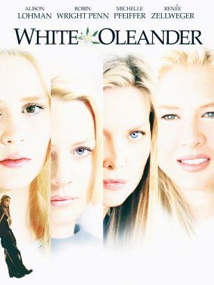 White Oleander 2002 Peter Kosminsky Synopsis