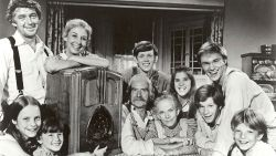 The Waltons [TV Series]