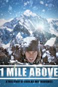 One Mile Above
