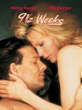 9 1/2 Weeks