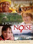 A Powerful Noise