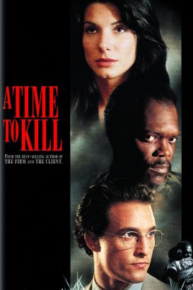 a time to kill movie summary A time to kill movie reviews & metacritic score: a murder trial brings a small mississippi town's racial tensions to the flashpoint amid a frenzy of activis.