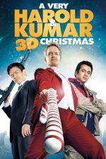 A Very Harold & Kumar Christmas