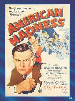 American Madness