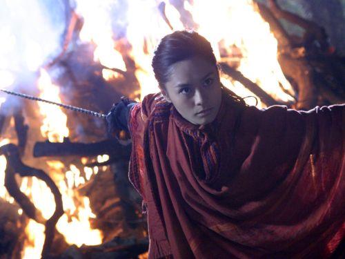 Gillian Chung | Movies and Filmography | AllMovie Gillian Chung Blade Of Kings