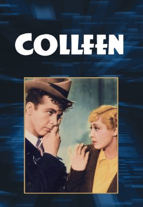 Colleen (1936)