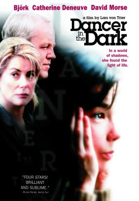 Dancer In The Dark 2000 Lars Von Trier Synopsis Characteristics Moods Themes And