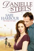 Danielle Steel's 'Safe Harbour'