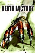 Death Factory: The Bloodletting