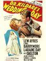 Dr. Kildare's Wedding Day