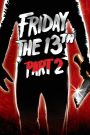 Friday the 13th, Part II
