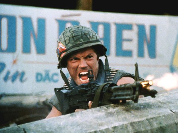 full metal jacket 1987 stanley kubrick synopsis characteristics moods themes and. Black Bedroom Furniture Sets. Home Design Ideas