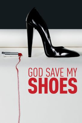 In Their Shoes Documentary Watch Online