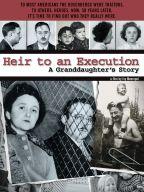 Heir to an Execution