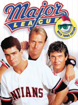 Major League (1989) - David S. Ward   Synopsis ...