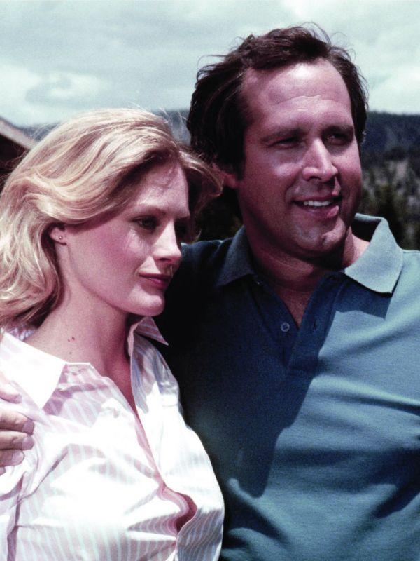 National Lampoon's Vacation (1983) - Harold Ramis