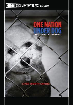 One Nation Under Dog Watch Online